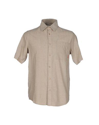Pубашка ALTAMONT 38586000QA