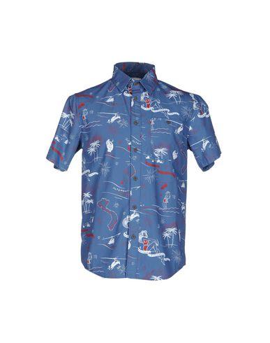 Pубашка ALTAMONT 38586003XO