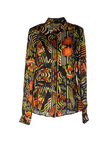 P������ VERSACE JEANS 38586121AT