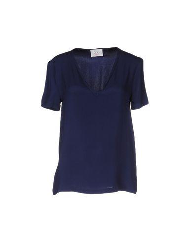 Блузка от JUCCA