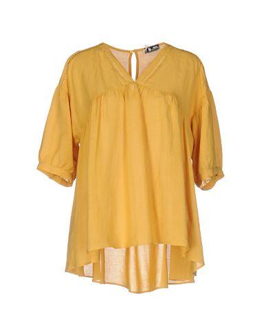 Блузка SINEQUANONE 38586186QR
