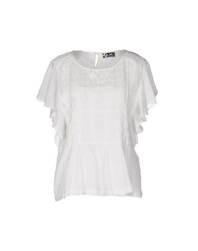 Блузка SINEQUANONE 38586189PX