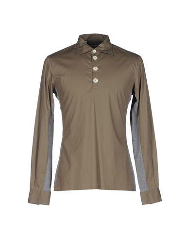 Pубашка DOLCE & GABBANA 38586388BQ