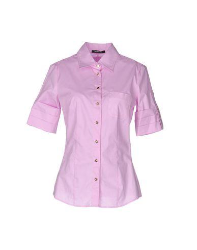 Pубашка ROCCOBAROCCO 38586437TW
