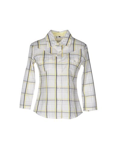 Pубашка BLEND 38586451NQ
