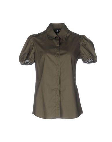 Pубашка JUST CAVALLI 38586505AL