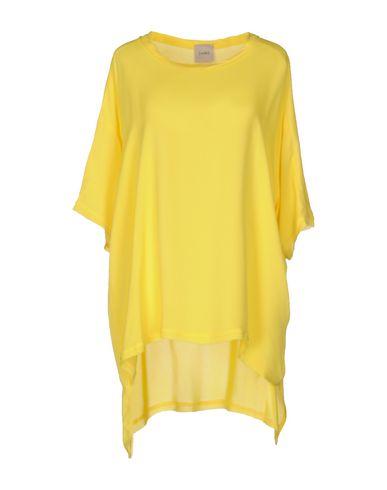 Блузка NUDE 38586942NH
