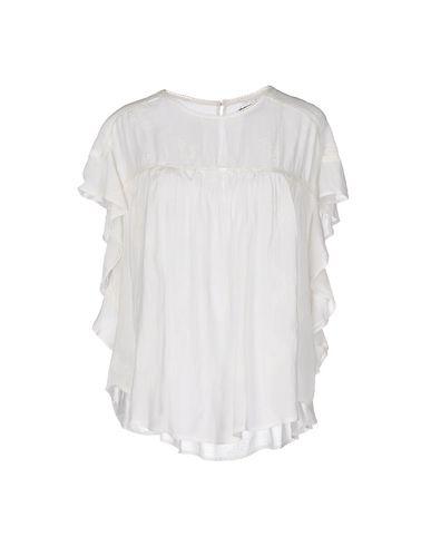 Блузка SINEQUANONE 38587110NI