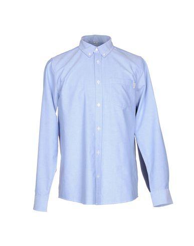 Pубашка CARHARTT 38587309PQ