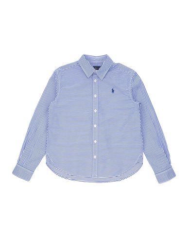 Pубашка RALPH LAUREN 38587476DO