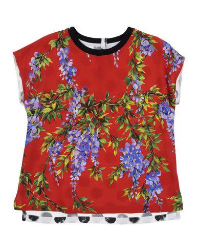 Блузка DOLCE & GABBANA 38587504HG