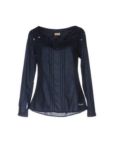 Блузка NAPAPIJRI 38587750TX