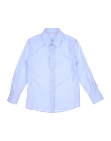 Pубашка DOLCE & GABBANA 38587770IO