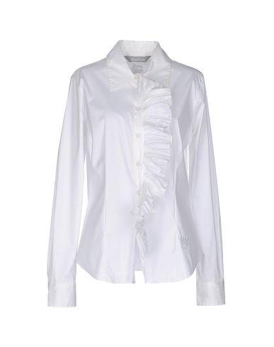 Pубашка MAX MARA 38587889VC