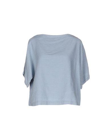 Джинсовая рубашка MARC BY MARC JACOBS 38587929BL