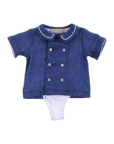 Pубашка LA STUPENDERIA 38588053SO