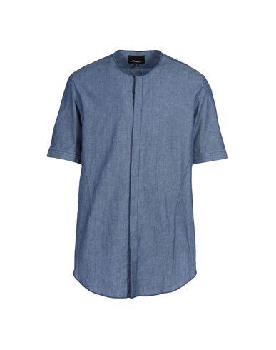 Pубашка 3.1 PHILLIP LIM 38588225OG