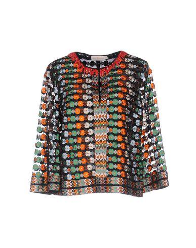 Блузка TORY BURCH 38588230AW