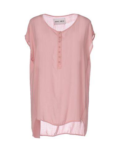 Блузка BRAND UNIQUE 38588360ET