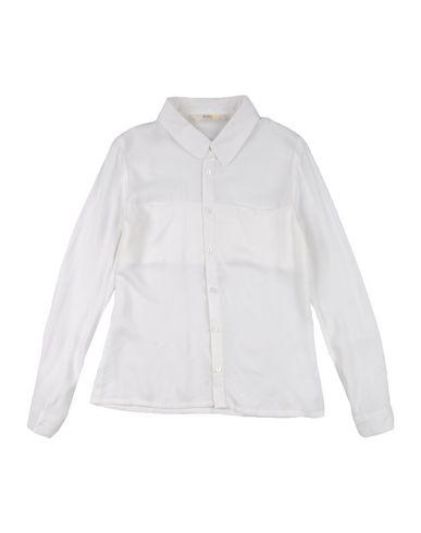 Pубашка LITTLE ELEVEN PARIS 38588438BR