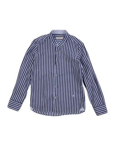 Pубашка PAOLO PECORA 38588651LC