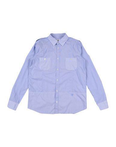 Pубашка MAURO GRIFONI KIDS 38588970FW