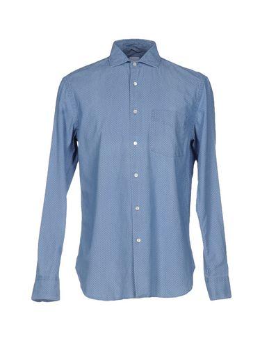 Pубашка ASPESI 38588980HO