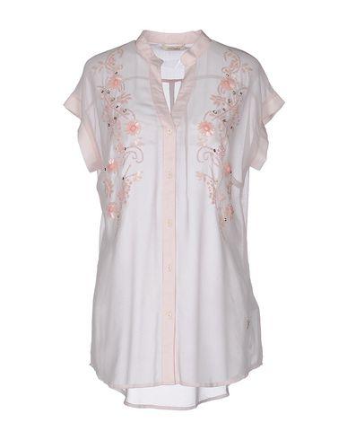 Pубашка FRACOMINA 38589663AP