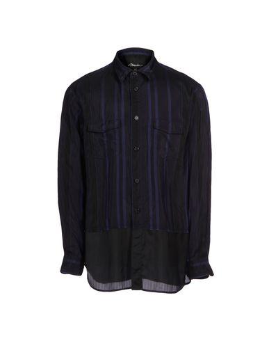 Pубашка 3.1 PHILLIP LIM 38589697BC