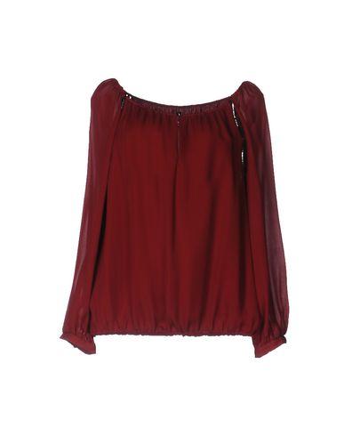 Блузка ALICE+OLIVIA 38589701RL
