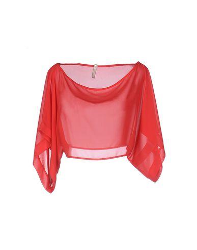 Блузка FLY GIRL 38589739NH