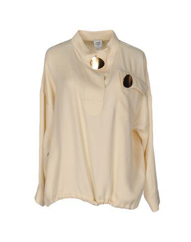 Блузка OPENING CEREMONY 38590130PV