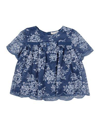 Блузка TWIN-SET SIMONA BARBIERI 38590247EP
