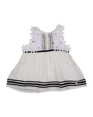 Блузка TWIN-SET SIMONA BARBIERI 38590265BX