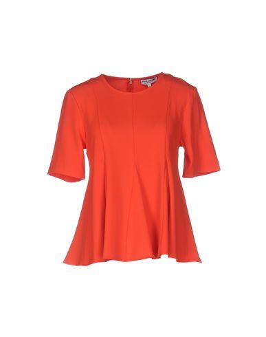 Блузка OPENING CEREMONY 38590332VL