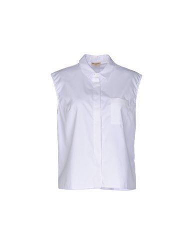 Pубашка LEVI'S® MADE & CRAFTED™ 38590390XC