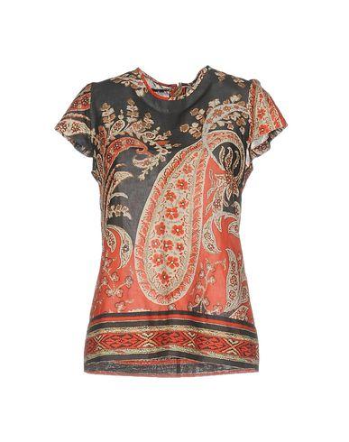 Блузка ISABEL MARANT ETOILE 38590436SJ