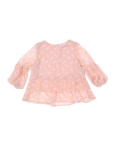 Блузка RELISH 38590458PW