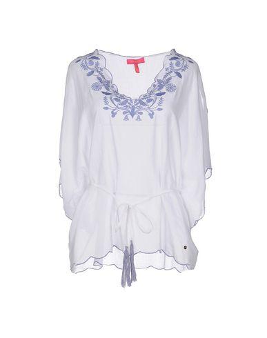 Блузка PHARD 38590528DA