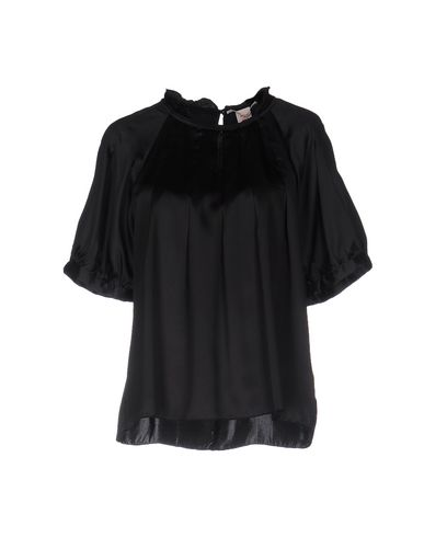 Блузка NOLITA 38590529QI