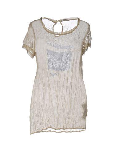 Блузка PHARD 38590551II