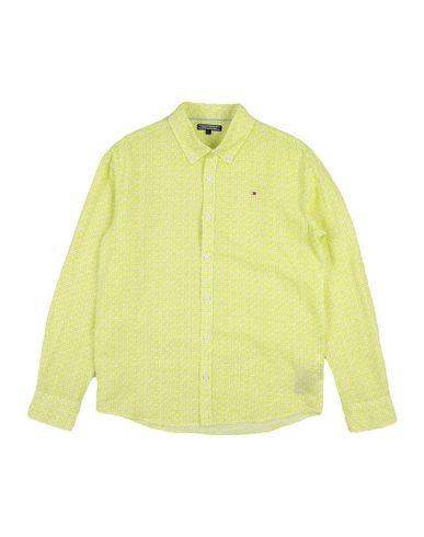 Pубашка TOMMY HILFIGER 38590558FV