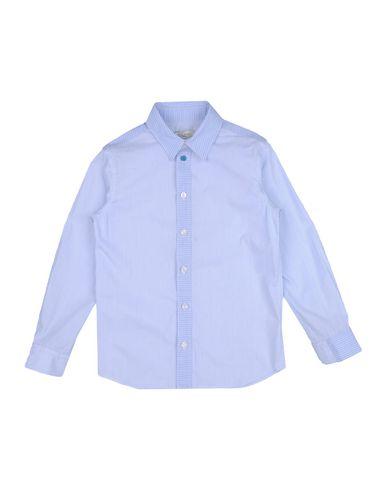Pубашка PAUL SMITH 38590679QH