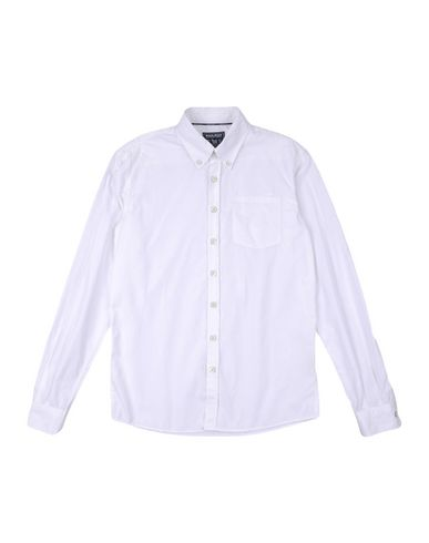 Pубашка WOOLRICH 38590780GJ