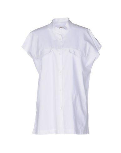 Pубашка I'M ISOLA MARRAS 38590843EO