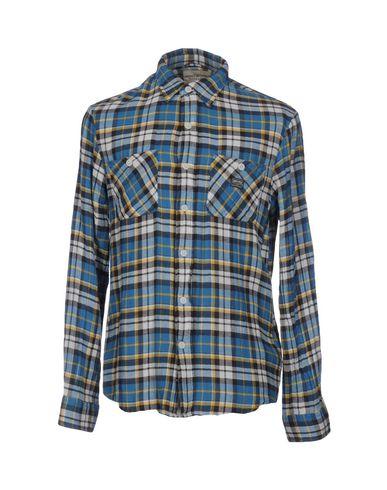 Pубашка DENIM & SUPPLY RALPH LAUREN 38590878RE