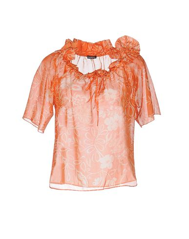 Блузка PHARD 38590880AN