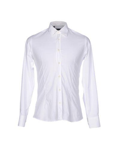 Pубашка ALESSANDRO DELL'ACQUA 38590968LB