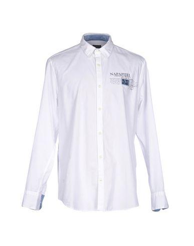 Pубашка NAPAPIJRI 38591091GN