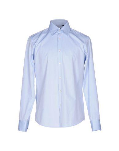 Pубашка BOSS BLACK 38591208UQ